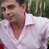 Алексей, 19, г.Москва