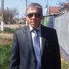 Виктор, 55, г.Кропоткин