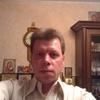 Олег, 51, г.Щелково