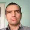 василь, 51, г.Чортков