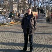 Павел 48 лет (Лев) хочет познакомиться в Ягодном