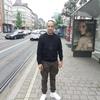 karim, 33, г.Брюссель