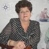 vera, 60, г.Тюмень