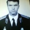 _lazarev1950, 66, г.Белгород