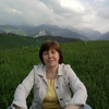 Елизавета, 57, г.Алматы (Алма-Ата)