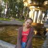 Svetlana, 34, г.Архангельск