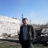 Жумагали, 37, г.Темиртау