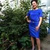 Жанна, 52, г.Минск