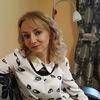 Анжела, 45, г.Дрогобыч