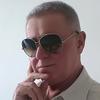 Дмитро, 64, г.Тернополь