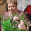 Екатерина, 60, г.Воронеж