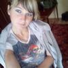 Лилия Данилова, 23, г.Нижнегорский