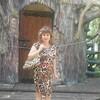 Татьяна, 46, Житомир