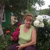зинаида царева, 60, г.Екатеринбург