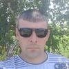 Сергей Ожигов, 48, г.Усть-Каменогорск