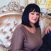 Ирина, 42, г.Нижний Новгород