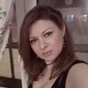Галина, 38, г.Домодедово