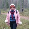 Татьяна, 63, г.Санкт-Петербург
