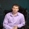 Стью., 25, г.Смоленск