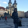 Alisa, 37, г.Запорожье