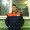 Ярослав, 41, г.Энергодар