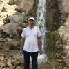 albanec, 50, г.Ташкент