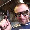 Костян, 31, г.Красноярск