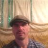 эдуард, 30, г.Бишкек