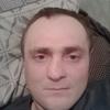 Aleksandr, 35, Elista