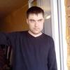 Vener, 36, Bizhbulyak