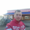 паша, 26, г.Шушенское