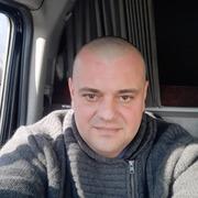 Олег 37 Одесса