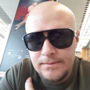 максим 33 года (Лев) хочет познакомиться в Светлогорске