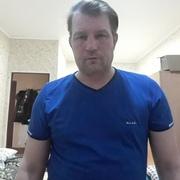 игорь 49 Астана
