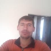 Михаил 30 Душанбе