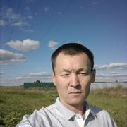 Аваз 30 Москва