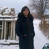 Любовь, 30, г.Актобе (Актюбинск)