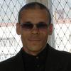 Alexsandr Ivanov, 42, г.Новоуральск