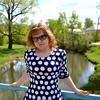 Ольга, 35, г.Кострома