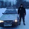 алексей, 33, г.Алексеевская
