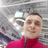 Petr, 40, г.Тольятти