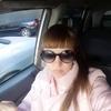 yuliya, 36, Blagoveshchensk