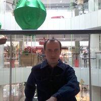 роман, 36 лет, Козерог, Костанай