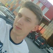 Иван 29 Ижевск