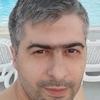 Артем, 38, г.Краснодар
