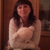 Алена, 33 года, Козерог, Могилёв