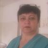 Елена, 50, г.Ельцовка