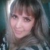 Анастасия, 34, г.Новокузнецк