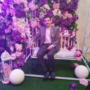 Фарид 56 Ташкент