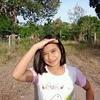 Ilene jane pulvera, 16, Davao